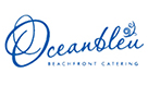 Oceanbleu Beachfront Catering