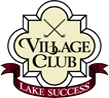 The Village Club Lake Success